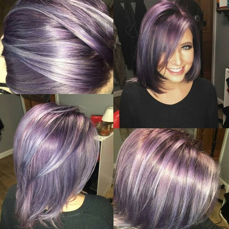 Free 1000 Ideas About Different Hair Colors On Pinterest Wallpaper
