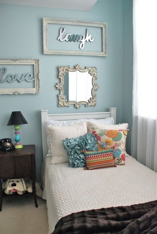 Best 1000 Ideas About Antique Bedroom Decor On Pinterest With Pictures