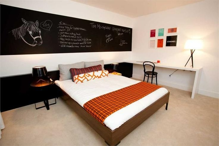 Best 10X10 Room Layout W Double Bed For The Home Pinterest With Pictures