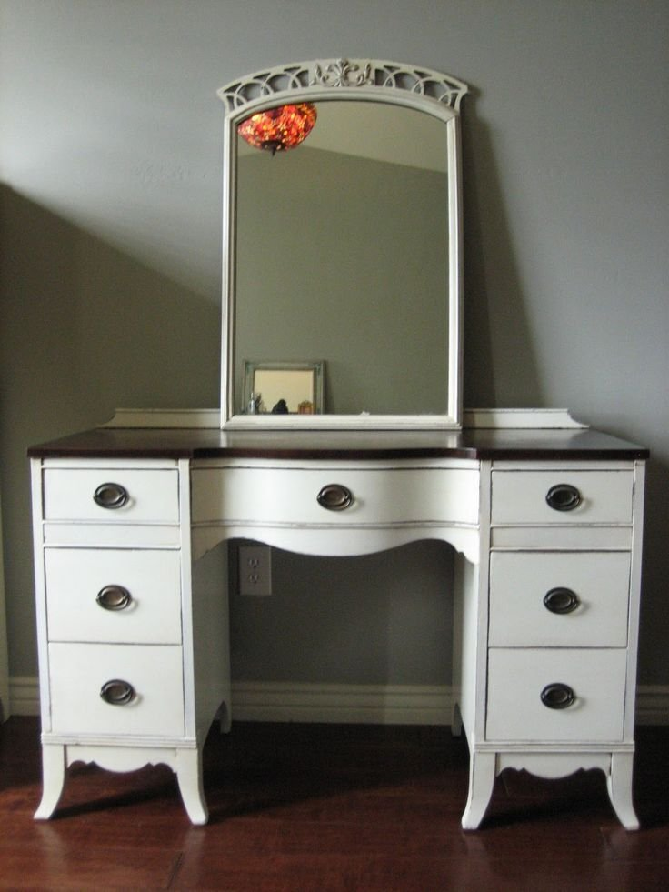 Best 25 Best Ideas About Makeup Vanities For Sale On Pinterest With Pictures