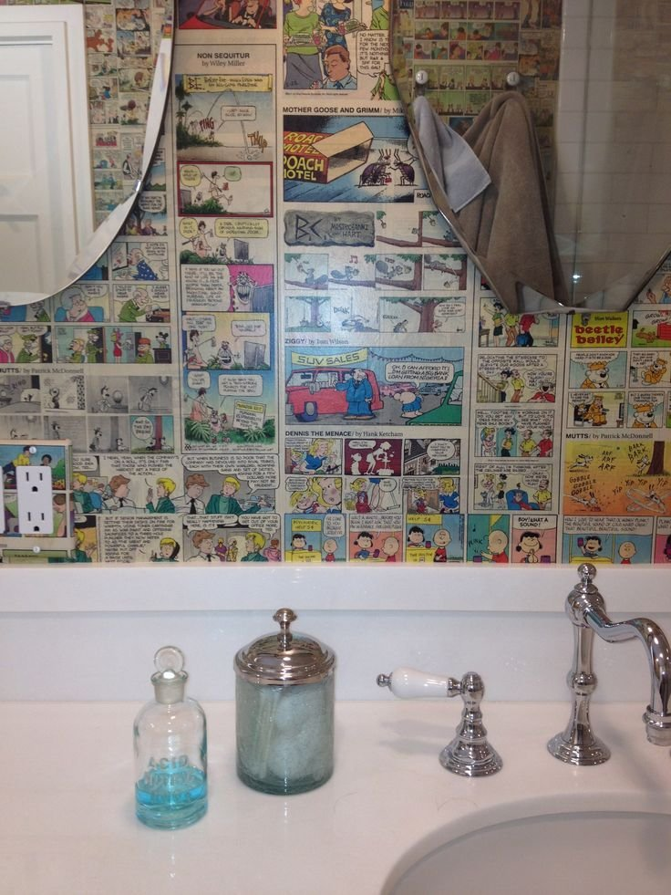 Best 17 Best Ideas About Superhero Bathroom On Pinterest With Pictures