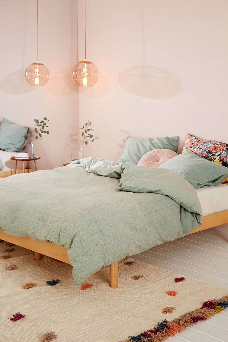Best 25 Duvet Ideas On Pinterest Linen Sheets Bed With Pictures