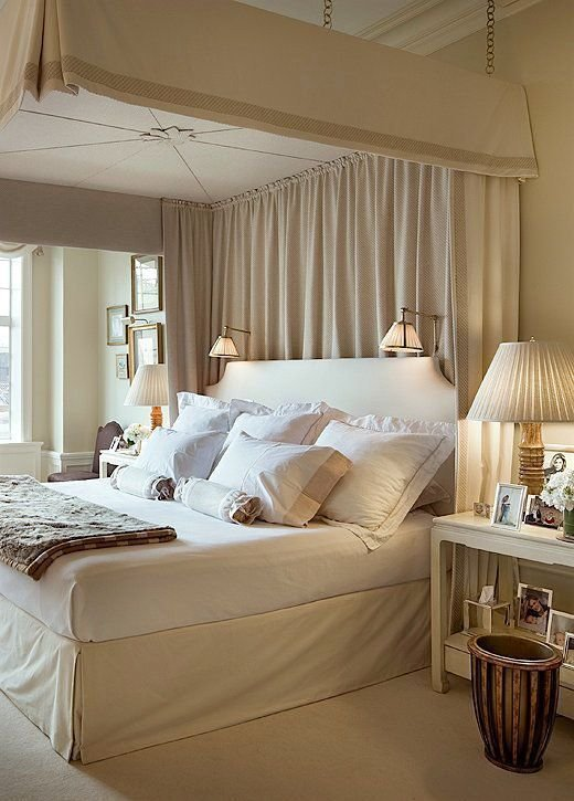 Best 17 Best Ideas About Warm Paint Colors On Pinterest Bedroom Paint Colors Wall Colors And With Pictures