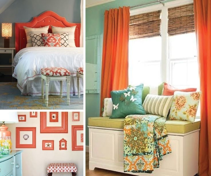 Best Top 142 Ideas About Coraltealblue Decor♥ On Pinterest With Pictures