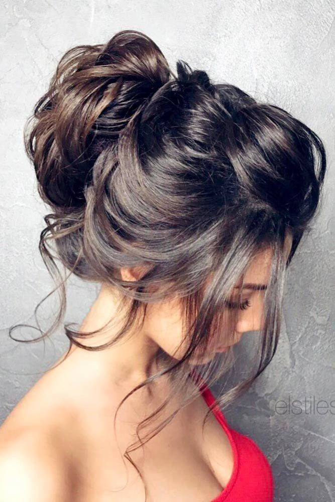 Free Best 25 Party Hairstyles Ideas On Pinterest Perfect Ponytail Easy Ponytail Hairstyles And Wallpaper