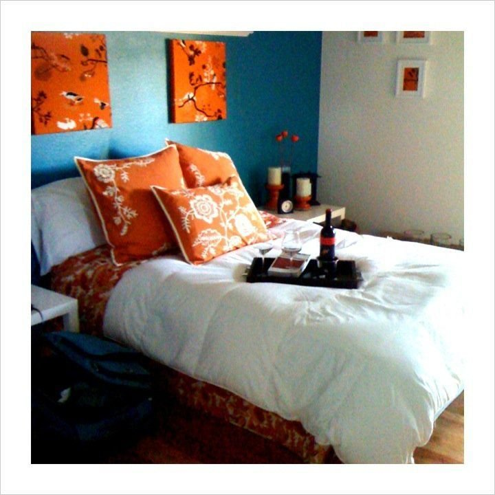 Best 17 Best Ideas About Teal Bedroom Furniture On Pinterest With Pictures