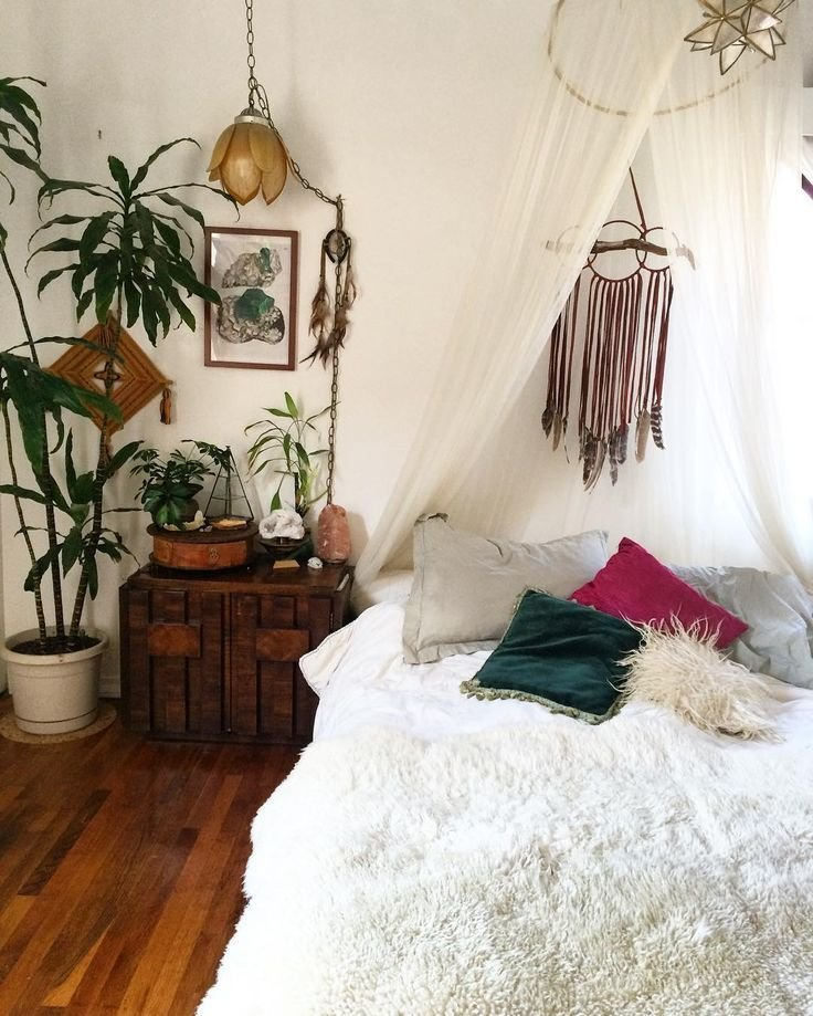 Best 20 Rearrange Bedroom Ideas On Pinterest Rearrange Room Tumblr Rooms And Tumblr Room Decor With Pictures