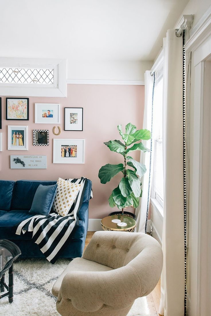 Best 25 Best Ideas About Light Pink Walls On Pinterest Light With Pictures
