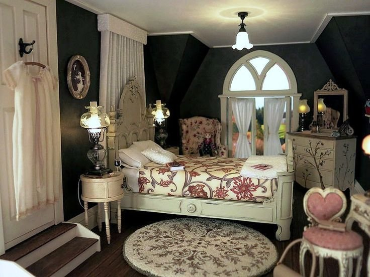 Best Old Fashion Bedroom Bedroom Decor Pinterest Bedrooms With Pictures