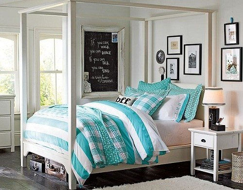 Best Teenage Girl Bedroom Ideas Chatham Suite Geo Bedroom By With Pictures