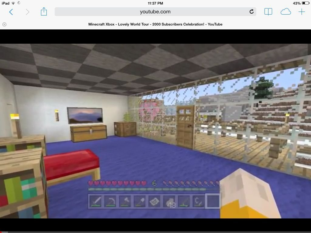 Best Stampy S Room Boys Bedroom Ethan Pinterest Craft With Pictures
