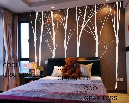 Best 25 Tree Bedroom Ideas On Pinterest Tree Wallpaper With Pictures