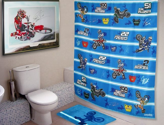 Best Motocross Bedroom Decor Wallpapers Moto Addiction With Pictures