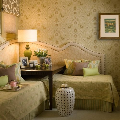Best 25 Corner Twin Beds Ideas On Pinterest Childrens With Pictures