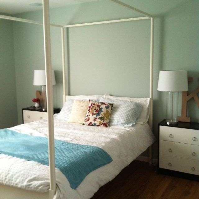 Best My Master Bedroom Paint Color Is Valspar Carolina Inn With Pictures