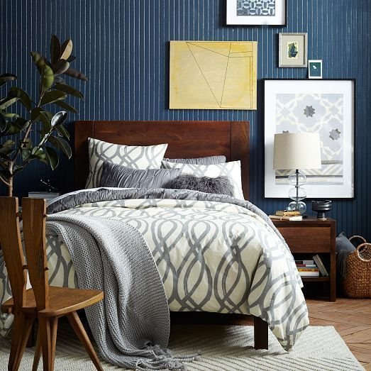 Best 25 West Elm Duvet Ideas On Pinterest West Elm With Pictures