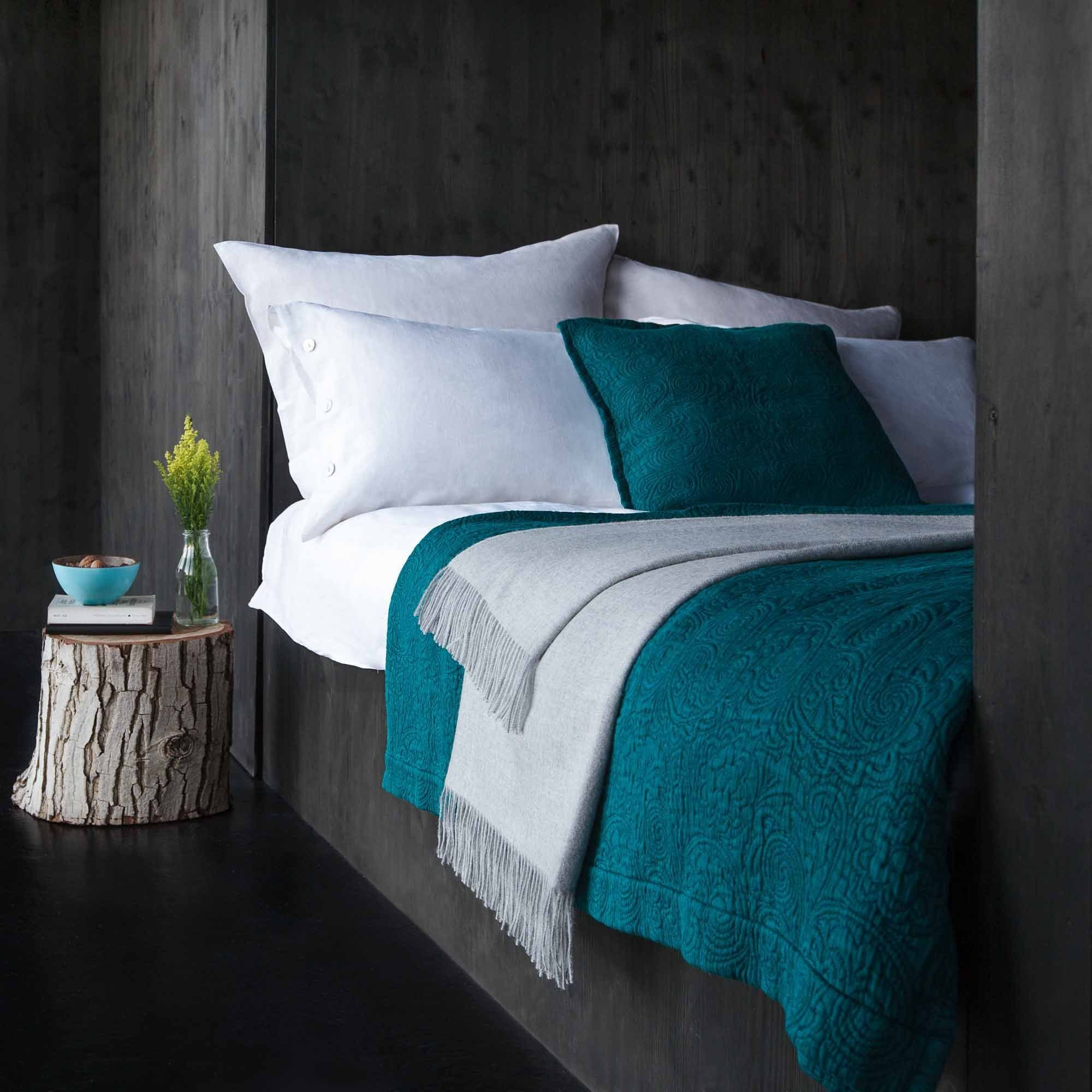 Best 25 Teal And Grey Ideas On Pinterest Grey Teal With Pictures