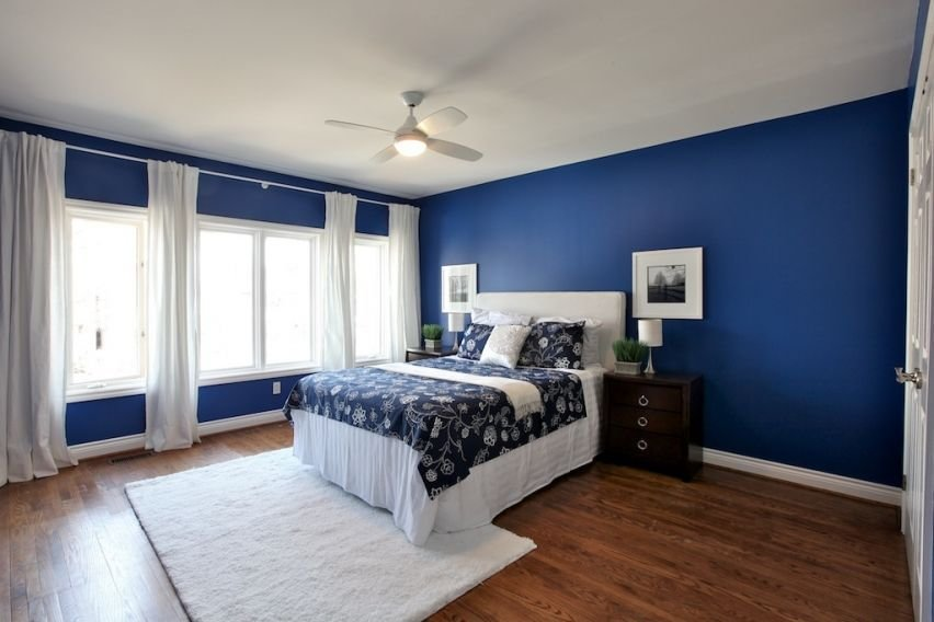 Best Image Of Boys Bedroom Paint Ideas Style Bedroom Paint With Pictures