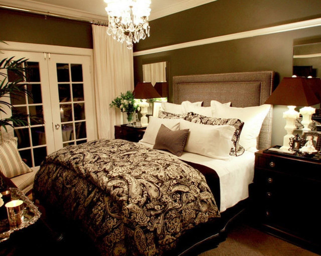 Best 25 Romantic Bedroom Decor Ideas On Pinterest With Pictures