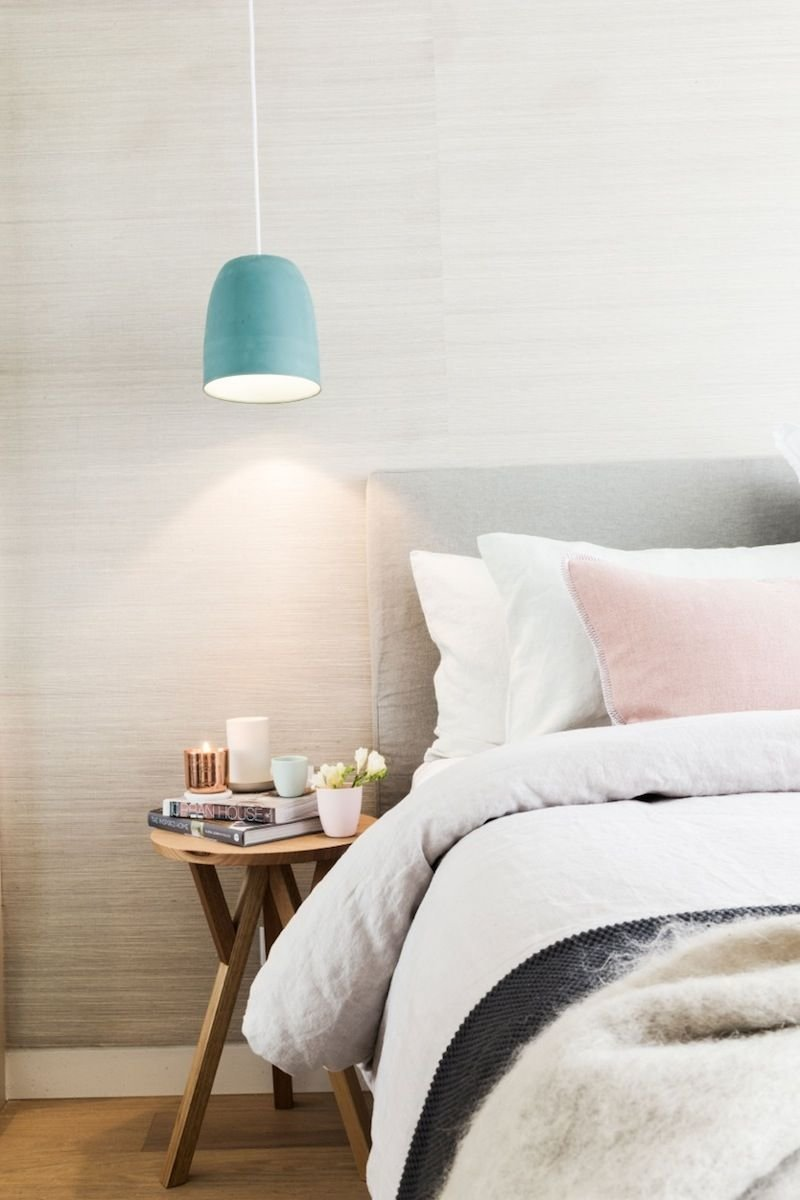 Best Pendant Lighting Bedroom On Pinterest With Pictures