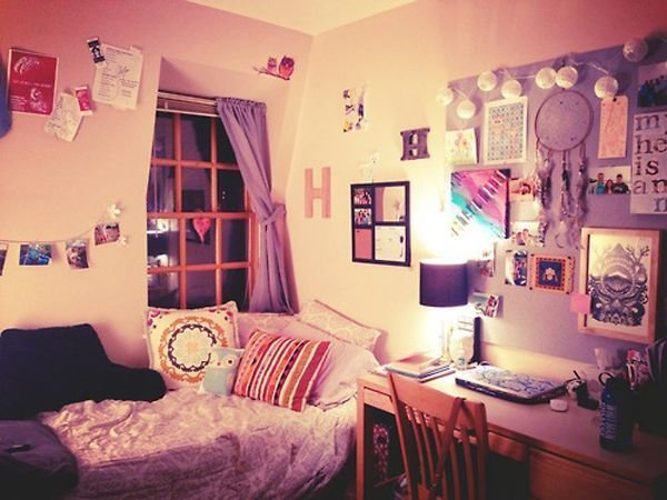 Best 20 Cool College Dorm Room Ideas Usumovein 40 Days With Pictures
