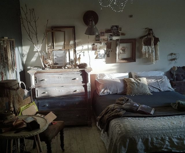 Best 25 Hipster Bedrooms Ideas On Pinterest Bedspreads With Pictures
