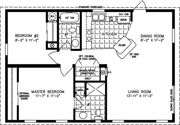 Best 25 800 Sq Ft House Ideas On Pinterest Small With Pictures