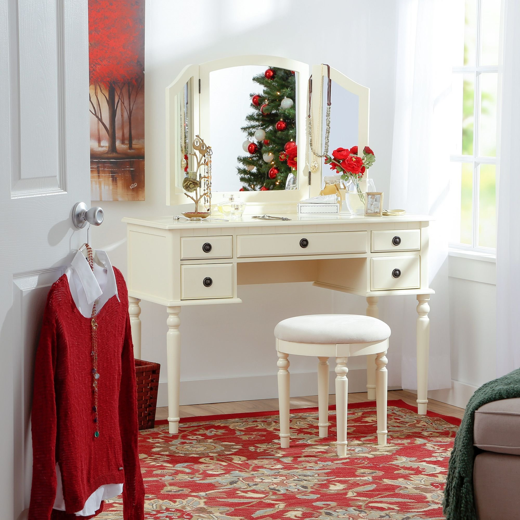 Best Wayfair Com Online Home Store For Furniture Decor With Pictures