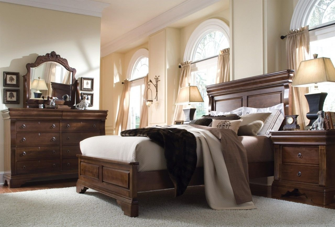 Best Contemporary Solid Wood Bedroom Furniture With Laminate With Pictures