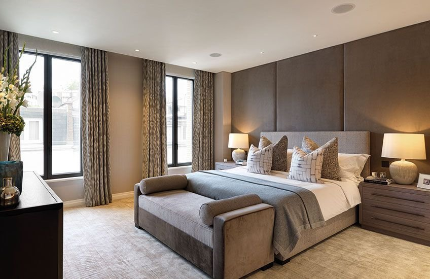 Best 15 Spring Perfect Bedroom Colour Schemes Bedrooms With Pictures