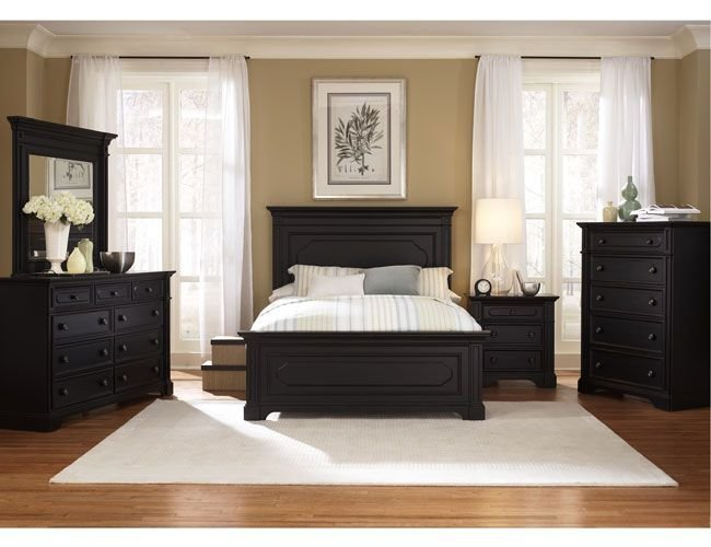 Best Black Bedroom Furniture On Pinterest Bedroom Furniture With Pictures