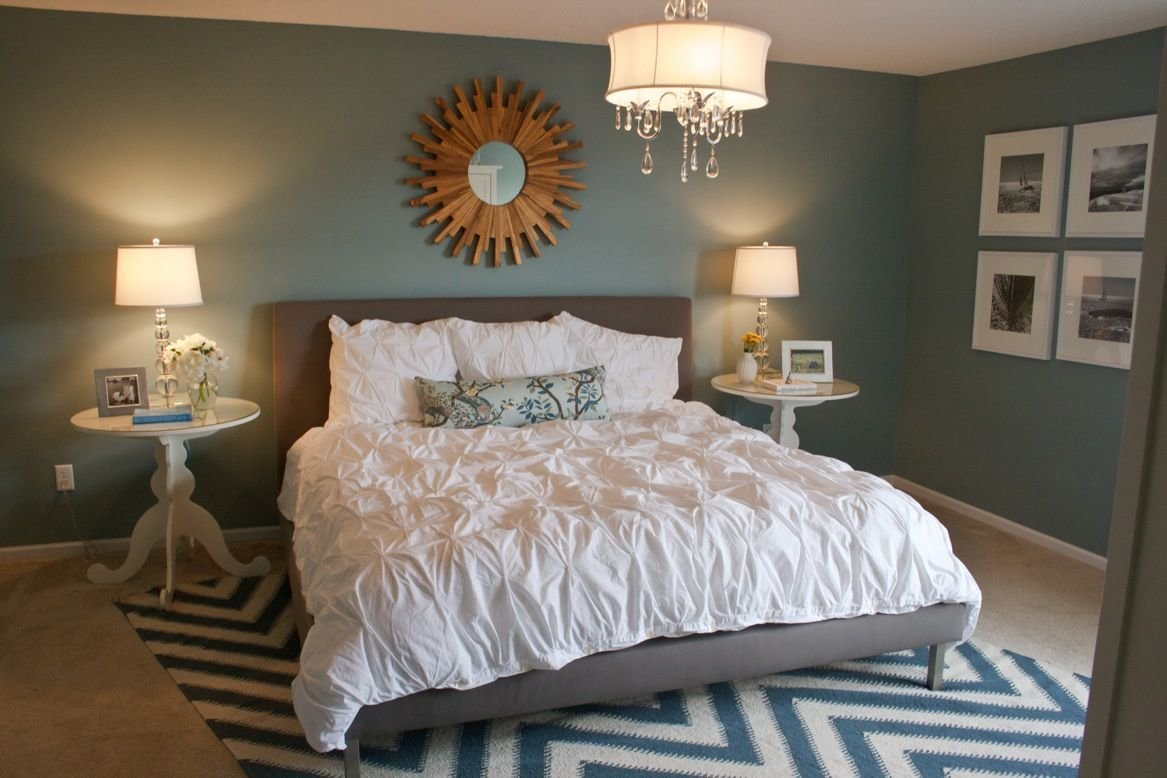 Best Pottery Barn Master Bedroom Ideas It Was So Easy To With Pictures
