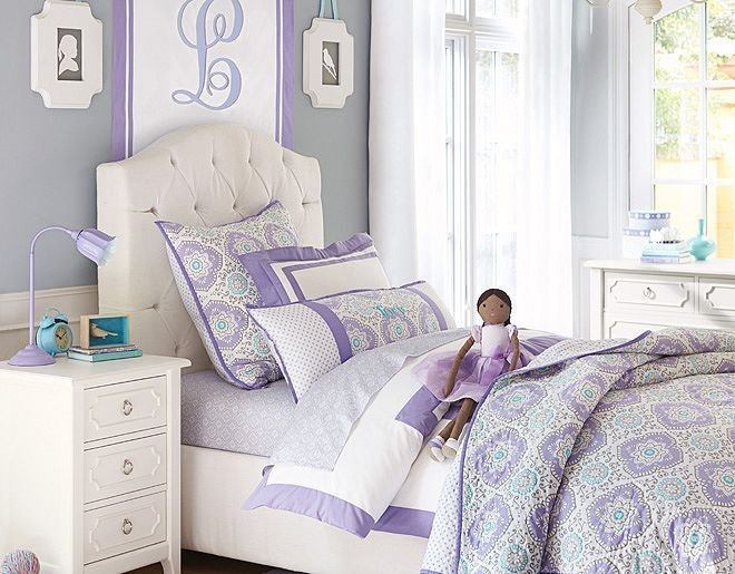 Best I Love The Pottery Barn Kids Tory On Potterybarnkids Com With Pictures