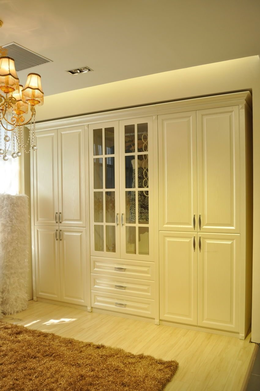 Best Bedroom Wardrobe Cabinet Clothes Cabinets Wardrobe China Wardrobe Cloth Wardrobe Lounge With Pictures