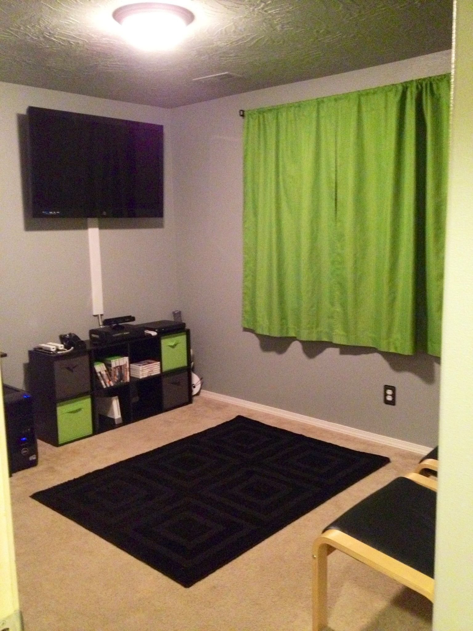 Best Game Room For Boys Used Xbox Games Pinterest Game With Pictures