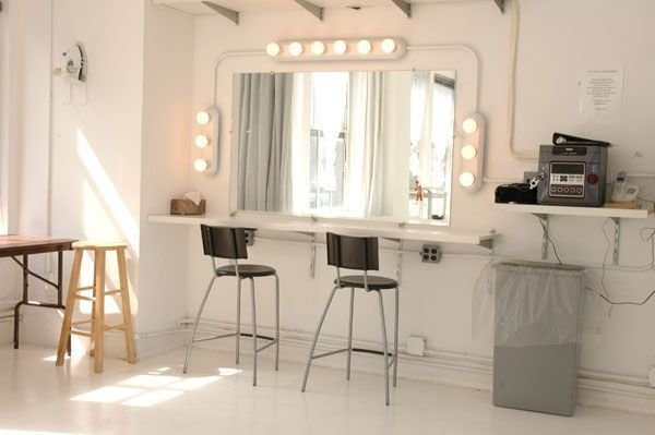 Best I Want That Makeup Station In My Girl Nook Hopefully In A With Pictures