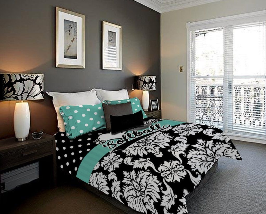 Best Sports Themed Bedroom Ideas – 2Cooldesigns With Pictures