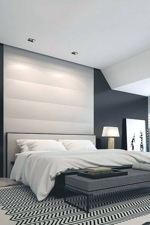 Best 31 Elegant Minimalist Bedroom Ideas And Inspirations With Pictures