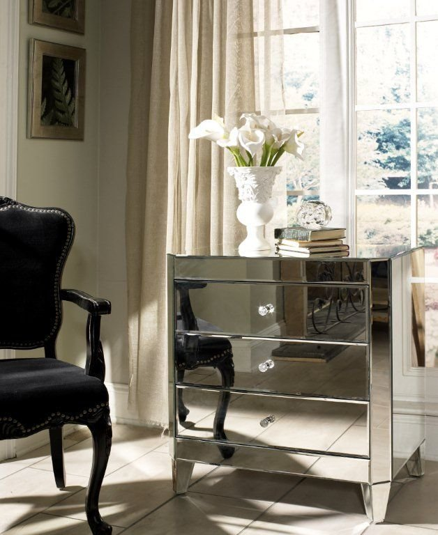 Best Glam Furniture Interior Design Home Decor Furniture With Pictures