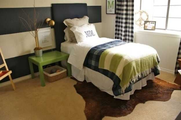 Best 25 Green Boys Bedrooms Ideas On Pinterest Green With Pictures