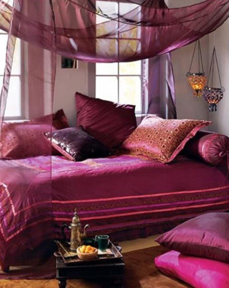 Best 25 Moroccan Bedroom Decor Ideas On Pinterest With Pictures