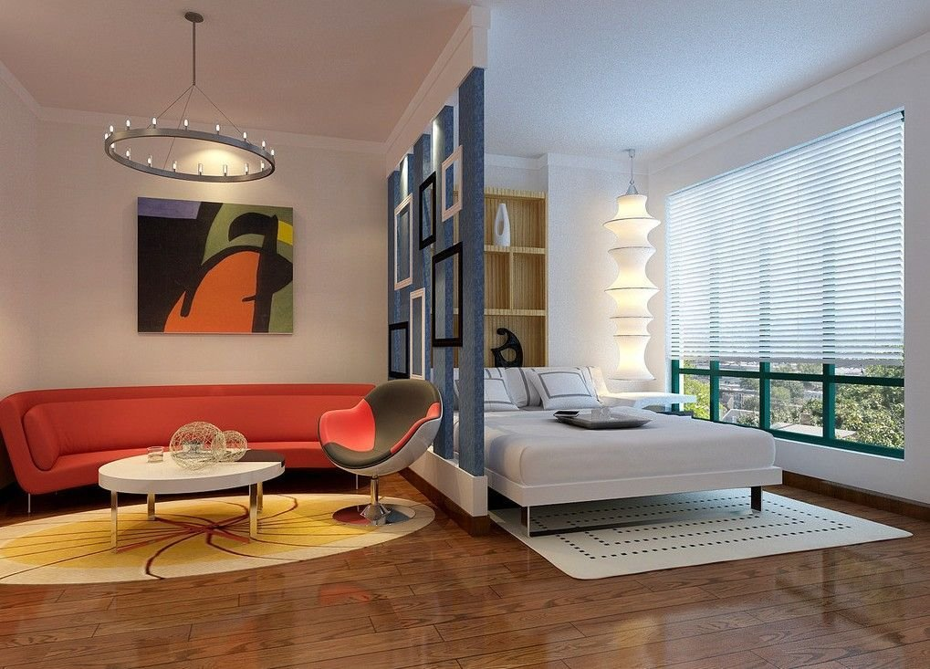 Best Bedroom Partition Partition Pinterest Bedrooms And With Pictures