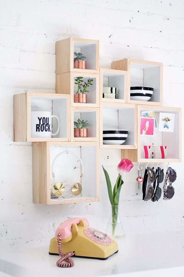 Best 31 T**N Room Decor Ideas For Girls Diy T**N Room Decor With Pictures