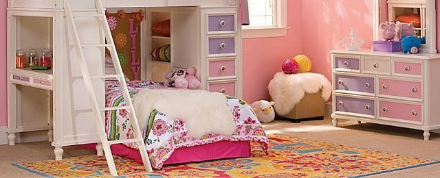 Best Build A Bear Youth Bedroom Collection Design Tips With Pictures