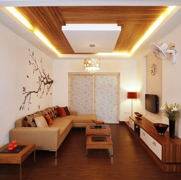 Best Simple Ceiling Designs Pictures Interior Lounge With Pictures