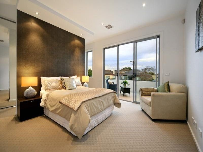 Best Is It A Good Idea To Install Carpet In Bedroom Carpet With Pictures