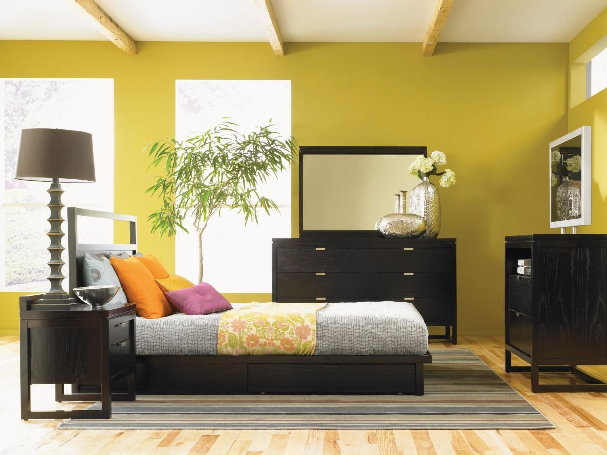 Best Sitcom Bedroom Furniture Sitcom At Sofatabledealers Com With Pictures