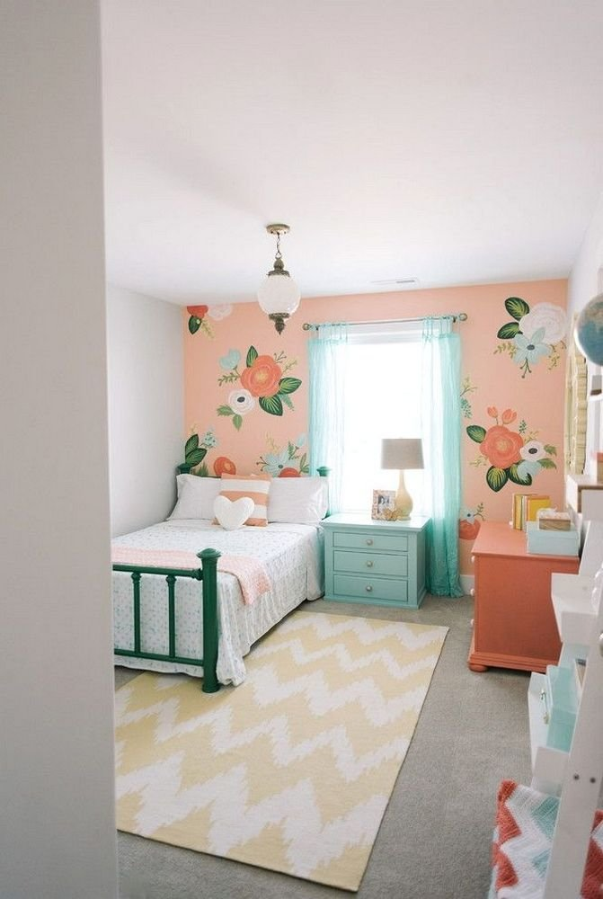 Best 25 Kids Bedroom Ideas For Girls Ideas On Pinterest Canvas Crafts Arts And Crafts And With Pictures
