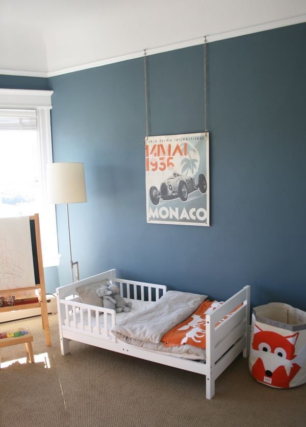 Best Hugo S Playfully Grown Up Big Boy Room Accent Colors With Pictures