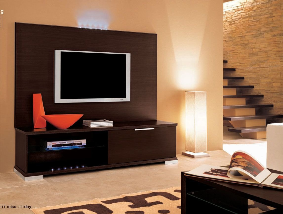 Best Bedroom Tv Unit Panel Design Google Search Office With Pictures